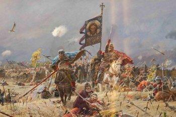 Почему возрождается Новороссия? Прогноз астролога Вии Федяниной. Прогнозы астрологов: Новороссия, Евразийский союз